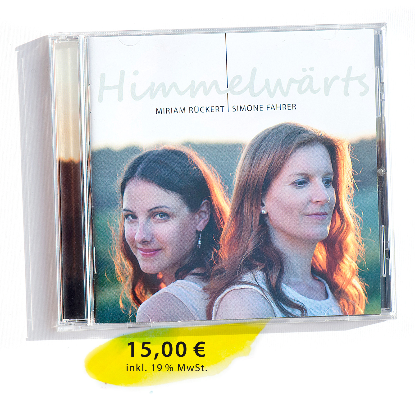 CD_Freisteller_Preis